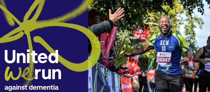 Berlin maraton 2020