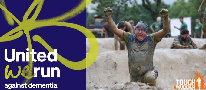how to register a team for tough mudder
